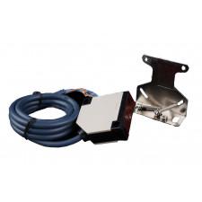Media Sensor Allwin AC/DC 220V