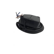 E3JK-DS30M1 Media Sensor Ac-90 - 250