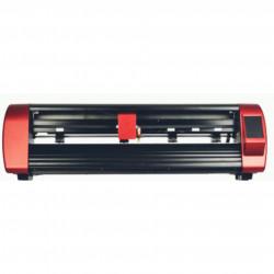 SKYCUT V60 PLOTTER